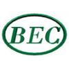 Suzhou BEC Biological Technology Co., Ltd.
