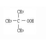 Tert-butyl hydroperoxide TBHP