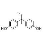 4,4'-(1-methylpropylidene)bisphenol